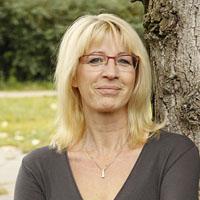 Wirbelsäulentherapie Dorn Breuss Berlin Pankow